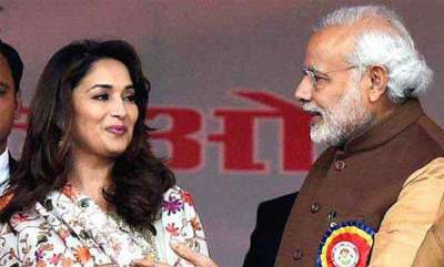 latest-news-madhuri-dixit-became-bjp-candidate