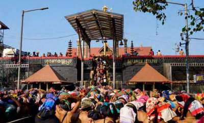latest-news-govt-moves-sc-against-hc-appointed-committee-in-sabarimala
