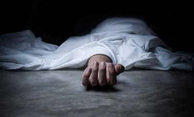 latest-news-7th-standard-student-commits-suicide