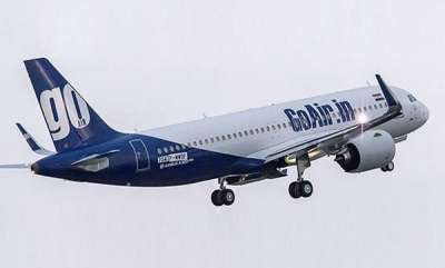 latest-news-go-air-will-start-from-kannur-airport-from-inauguration-day