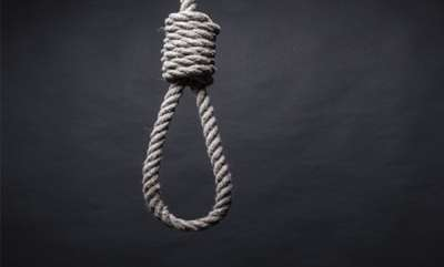 latest-news-12-year-old-girl-suicide