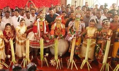 kerala-59th-kerala-state-school-kalolsavam-kickstarts-in-alappuzha
