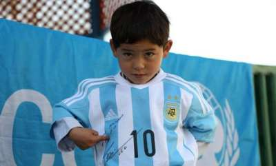 latest-news-afghanistans-little-messi-flees-home