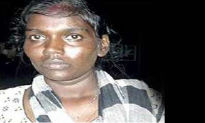 latest-news-tamil-nadu-woman-held-for-molesting-17-year-old-boy