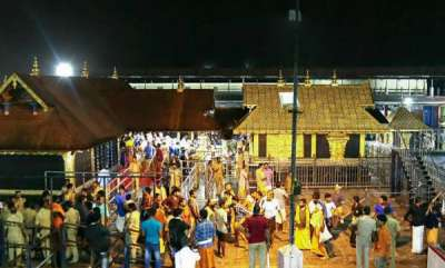 kerala-sabarimala-sc-refuses-urgent-hearing-on-kerala-govts-plea-against-panel-to-oversee-security
