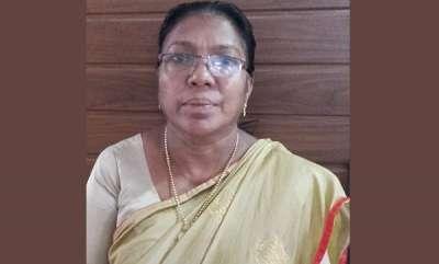 latest-news-aadu-antonys-wife-arrested