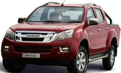 auto-isuzu-motors-to-increase-prices-from-january-2019