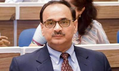 india-asg-opined-govt-approval-not-needed-for-fir-against-asthana-verma-tells-hc