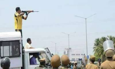 india-sc-refuses-to-stay-cbi-probe-against-cops-for-firing-during-anti-sterlite-protests
