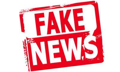 latest-news-three-fake-news-that-spread-in-india