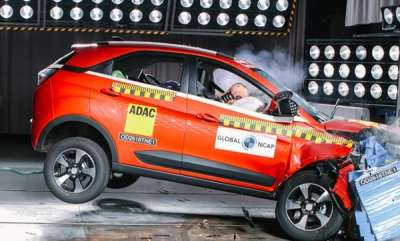 auto-tata-nexon-crash-test-global-ncap-video-five-star-rating