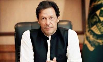 latest-news-imran-khan-admits-2008-mumbai-attacks-were-led-by-pak-based-let