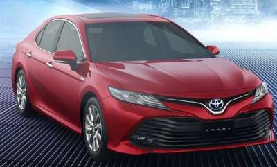 auto-toyota-camry-new-gen-expected-to-launch-in-january-2019