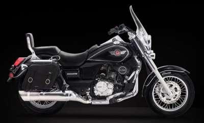 auto-um-renegade-commando-classic-carburettor-variant-launched