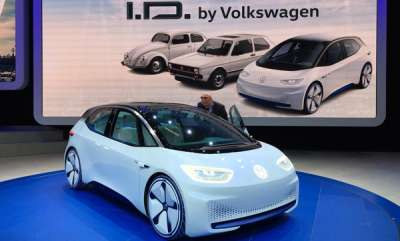 auto-volkswagen-to-say-goodbye-to-combustion-engines