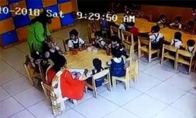 latest-news-teachers-rare-punishment