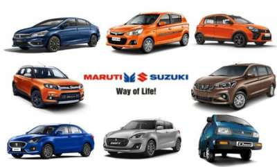 auto-maruti-suzuki-price-increase-january