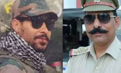 latest-news-prime-suspect-in-bulanshar-riot-held
