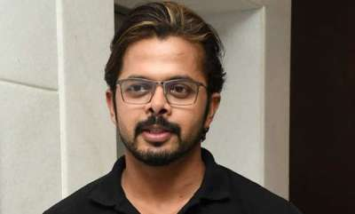 latest-news-sreesanth-moves-sc-against-life-ban