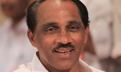 latest-news-i-should-have-been-invited-to-kannur-airport-inauguration-says-k-babu
