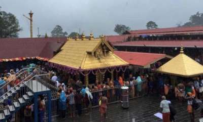 latest-news-prohibitory-order-in-sabarimala-extended-till-wednesday