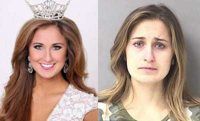 latest-news-married-ex-miss-kentucky-turned-middle-school-science-teacher-28-is-charged-with-sending-obscene-naked-photos-to-her-15-year-old-student