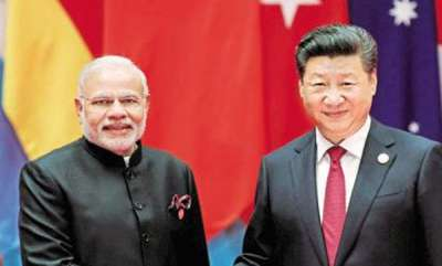latest-news-india-china-peace-toops-to-join-exercise