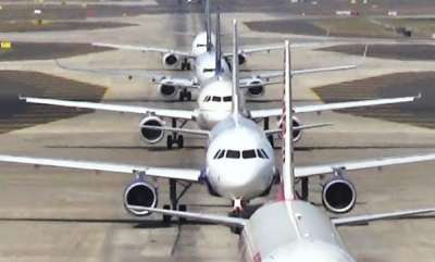latest-news-mumbai-airport-handles-record-1007-flights-in-a-single-day