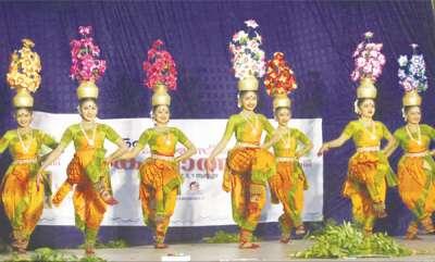 latest-news-state-school-youth-festival-palakkadu-wins