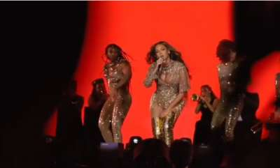 entertainment-beyonce-slays-at-isha-ambanis-pre-wedding-bash
