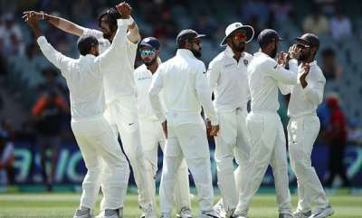latest-news-india-beat-australia-by-31-runs-for-historic-test-win