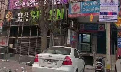 latest-news-man-shot-dead-near-mayur-vihar-in-road-rage