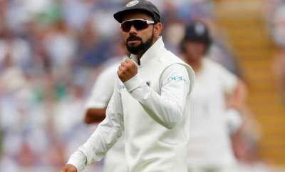 sports-news-adelaide-test-virat-kohli-becomes-first-asian-captain-to-win-tests-in-australia-south-africa-england