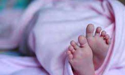 india-4-month-old-dies-in-ups-bareilly-after-drunk-neighbour-allegedly-throws-her