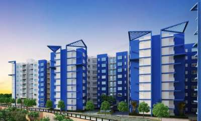 business-brigade-group-announces-the-launch-of-plumeria-lifestyle-at-brigade-meadows-bangalore
