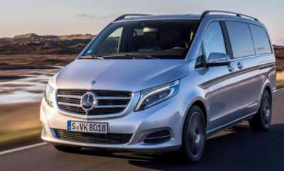 auto-mercedes-benz-v-class-india-launch-in-january-2019