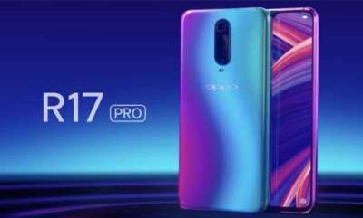 mobile-oppo-r17-pro-sales-started