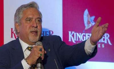 latest-news-vijay-mallya-extradition-case