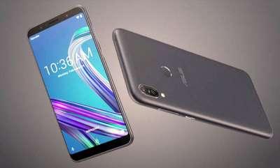 mobile-asus-zenfone-max-m2-zenfonemax-pro-m2-launched