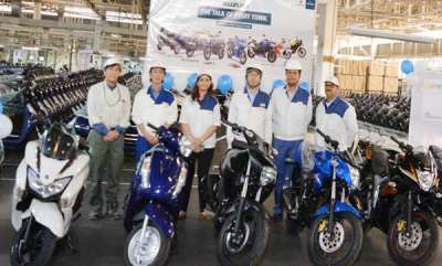 auto-suzuki-motorcycle-crosses-40-lakh-production-mark