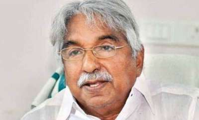 latest-news-oommen-chandy-refuses-to-participate-in-salary-challenge-following-kerala-floods