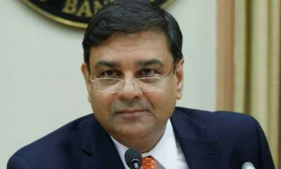 latest-news-following-rift-with-union-govt-rbi-governor-urjit-patel-resigns