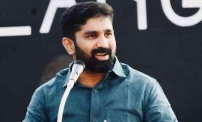 latest-news-vt-balram-criticizes-prime-minister-narendra-modi