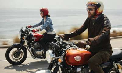 auto-gear-personalising-by-royal-enfield