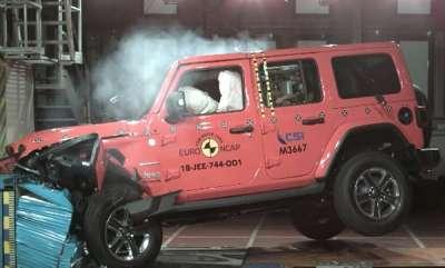 auto-new-jeep-wrangler-euro-ncap-crash-test-result