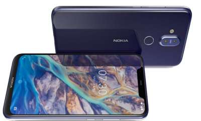 mobile-nokia-81-india-launched-in-indian-market