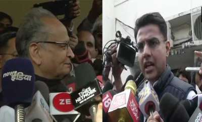 latest-news-this-result-is-a-gift-for-rahul-gandhi-sachin-pilot