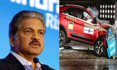 auto-anand-mahindra-congratulates-tata-motors-on-global-ncap-crash-test