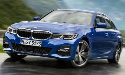 auto-2019-bmw-3-series-bookings-commence-in-india