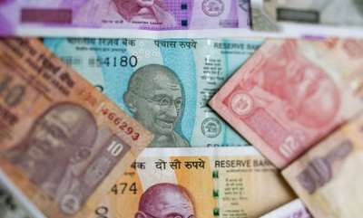 business-rupee-plunges-110-paise-to-7242-per-us-dollar-in-early-trade
